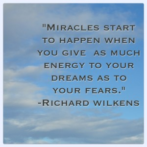 you-are-never-too-old-to-learn-or-try-or-dream-quote-miracles-quotes-in-life-930x930